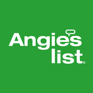 Angie's List | G&V Tree Service