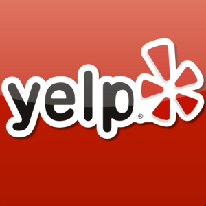 yelp reviews of G&V Tree Service